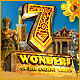 7 Wonders of the World gratis downloaden