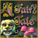 A Fairy Tale gratis downloaden