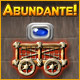 Abundante gratis downloaden