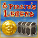 A Pirates Legend gratis downloaden
